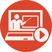 kisspng-training-e-learning-educational-