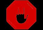 GD_600xauto_uncropped_auto_1584110237_im
