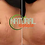 Thumbnail: Kit corporal 2 pz anti estrías y piel de naranja