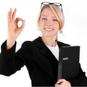 Diplomado: Ventas Profesionales