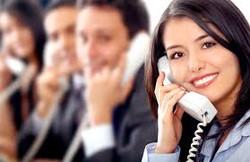 ventas y servicio al cliente con PNL