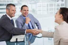 Incrementar clientes siendo más profesionales