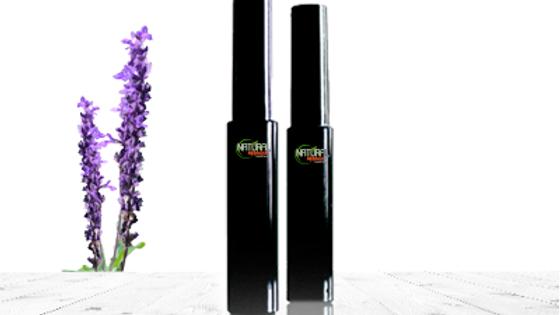 Eyelash Growth 1y2/ Crecimiento de Pestañas y Cejas