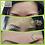 """Thumbnail: Kit Facial """"A"""" / Kit de Regeneración Celular y Aclaradora Quitamanchas."""