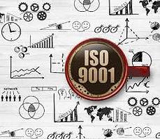 ISO 9001-2015.4.jpg