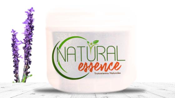 Shower Coffee Exfoliant (estrías y piel de naranja)