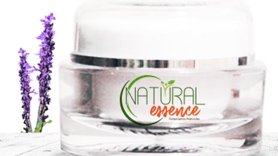 Antiacne Cream - Essence / Facial y Corporal Antiacné