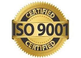 ISO 9001-2015.3.jpg