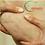 Thumbnail: LEG TREATMENT CREAM / ESSENCE LEG