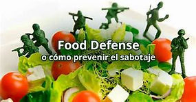 FOOD DEFENSE 1.jpg