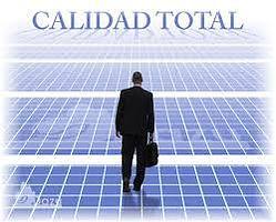 CALIDAD TOTAL 5.jpg