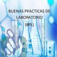 BPL_edited.jpg