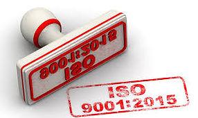 ISO 9001-2015.5.jpg