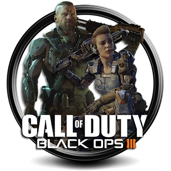 3-2-call-of-duty-png-image.png