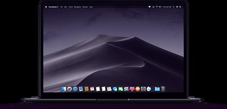 macbook-16121.png