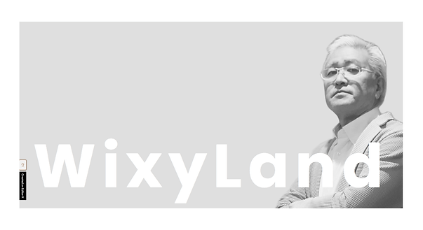 WixyLand