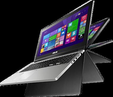 49-499038_download-asus-laptop-png-trans