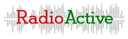 Radio Active Logo.png