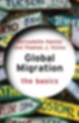 GlobalMigration.jpg