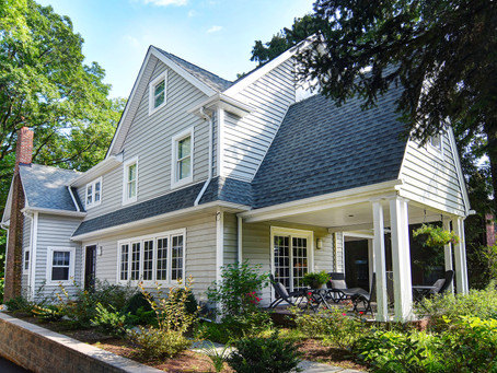 2016 Tax Year Tips for NJ Home Renovations
