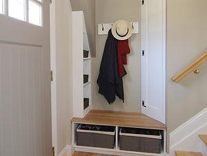 010_Mud Room 3.jpg