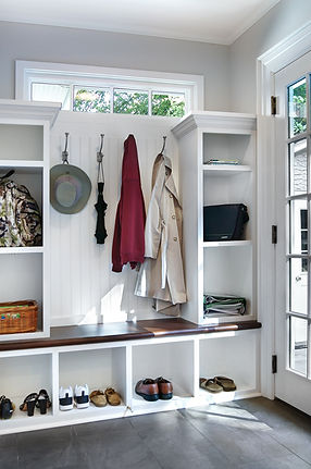 11CBHArchitectsSummitMudroom_741.jpg