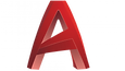 Autocad-Logo-700x394.png