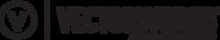 Vectorworks-logo.png