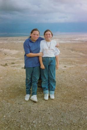 Small_sisters.jpg