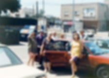anna_car_108.jpg