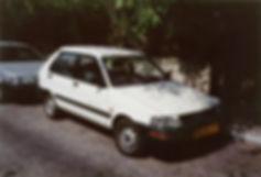 anna_car_111.jpg