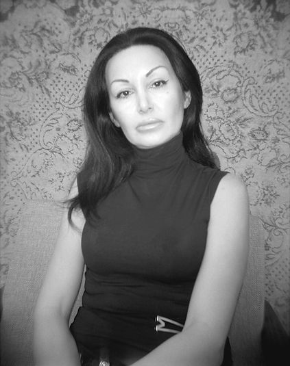 Anna Yam Photographs 2007 | Ha Midrasha Gallery Tel Aviv  - 4