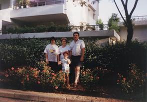 Small_family_bushes.jpg