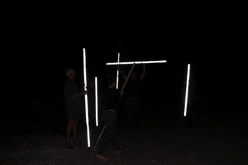 Anna Yam, Habitat, Untitled, 2012 - 22