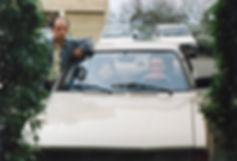 anna_car_102.jpg
