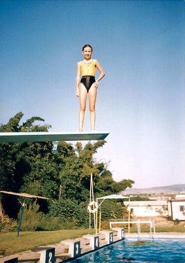 Anna Yam Photographs 2007 | Ha Midrasha Gallery Tel Aviv  - 9