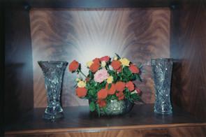 Large_vases_2-retouched.jpg
