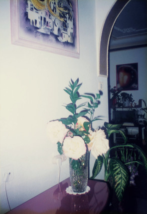 Large_vases_1B-retouched.jpg