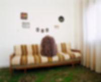 AnnaYam.2005.2.jpg