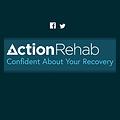 Action Rehab