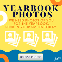 YEARBOOK-PHOTOS-1.png