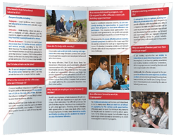 Brochure-Graphic2-e1507663635144.png