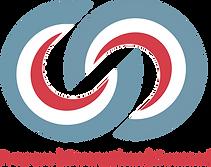 best practices logo.png