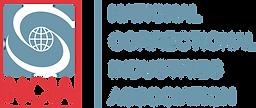 Large NCIA Logo.png