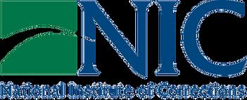 nic-logo-color-300dpi-NEW_0.png
