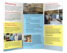 Brochure-Graphic2.png