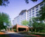 Renaissance_Austin_Hotel_US_Grand_Prix_3