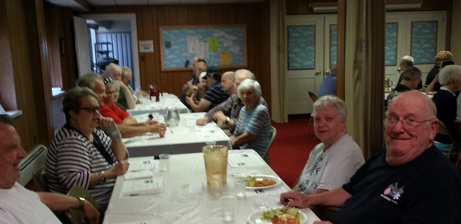June Community Meal 006.jpg