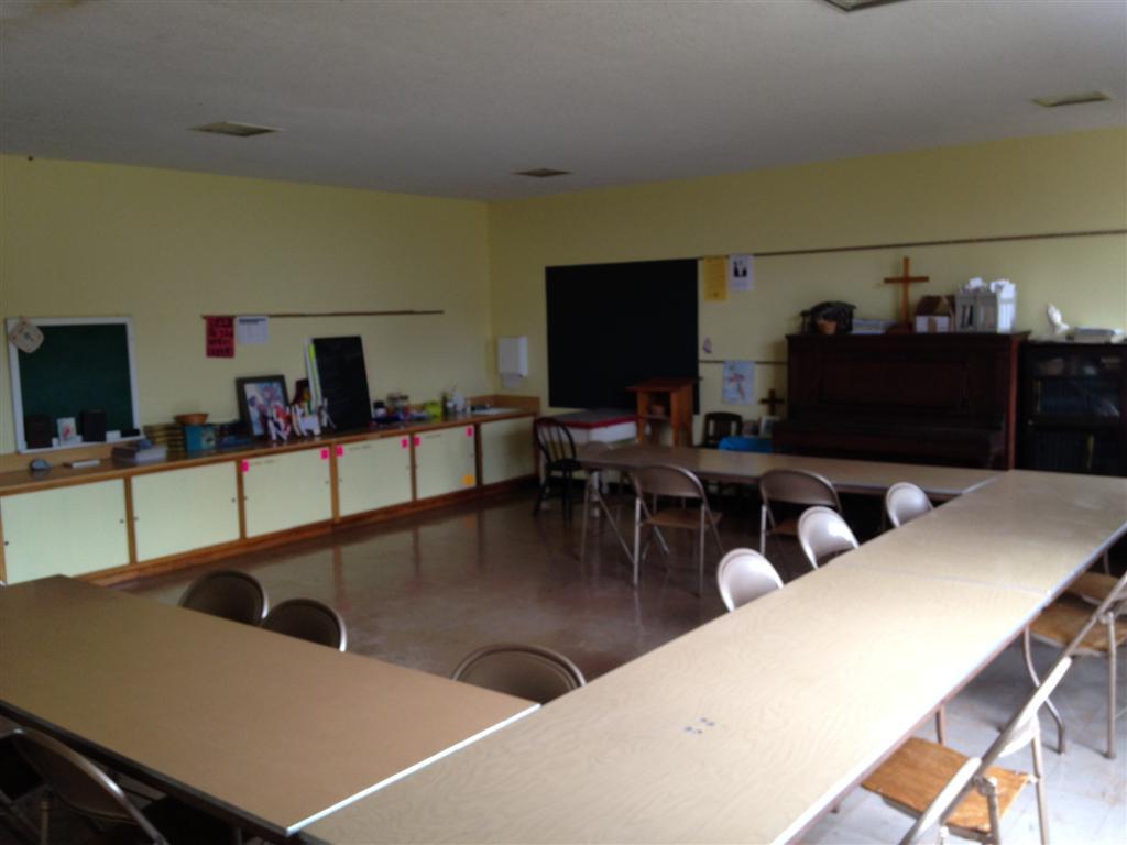 CED room.jpg