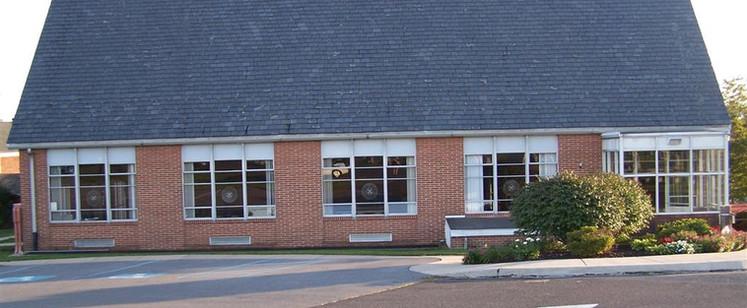 fellowship hall outside.jpg